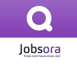 Jobsora-de-300x250